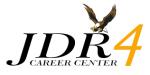 John D Rockefeller IV Career Center logo