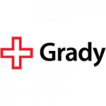 Grady Health System Professional Schools logo