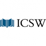 Institute for Clinical Social Work logo