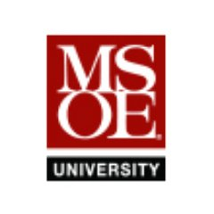 MSOE School of Nursing logo