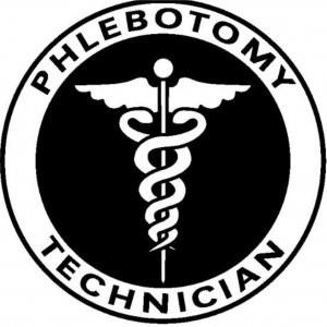 Hawaii Medical Training logo
