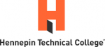 Hennepin Technical College logo