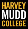 Harvey Mudd College logo