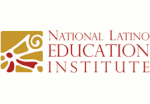 National Latino Education Institute logo
