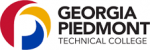 Georgia Piedmont Technical College logo