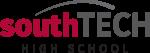 South County Technical School logo