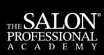 The Salon Professional Academy Fargo logo