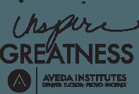 Aveda Institute Tucson logo
