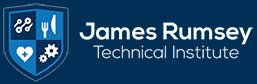 James Rumsey Technical Institute logo