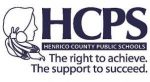 Henrico County logo