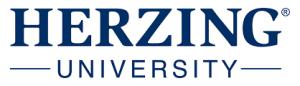 Herzing University - Madison logo