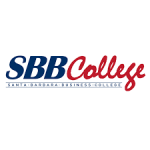 Santa Barbara Business College logo