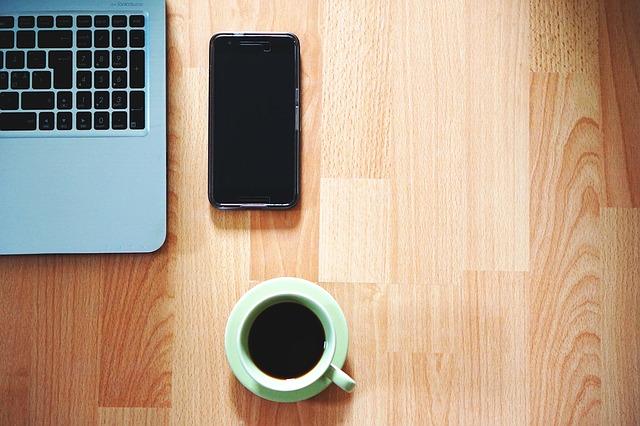 home-based billing business