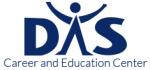 Downey Adult School logo