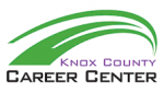 Knox County Career Center logo