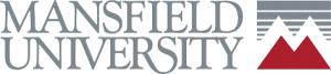 Mansfield University of Pennsylvania logo