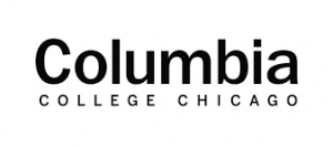 COLUMBIA COLLEGE OF CHICAGO logo