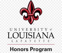 University of Louisiana logo