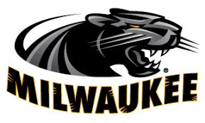 University of Wisconsin- Milwaukee logo