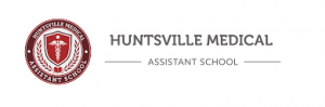 Huntsville Medical Assistant School logo
