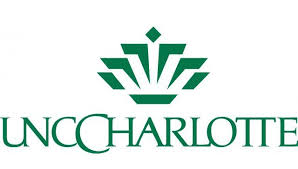 University of North Carolina - Charlotte logo