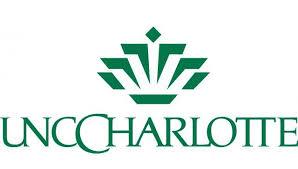 University of North Carolina - Charlotte logo