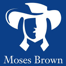 Moses Brown School logo