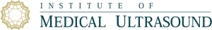 Institute of Medical Ultrasound logo