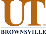 The University of Texas at Brownsville logo
