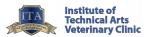 Institute of Technical Arts logo