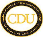 Charles R Drew University of Medicine and Science logo