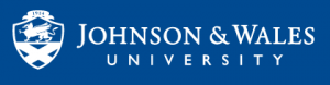 Johnson and Wales University logo