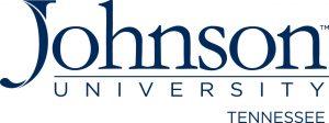 Johnson University logo