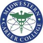 Midwestern Career College logo