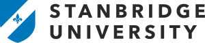 Stanbridge University logo