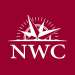 North-West College-Long Beach logo
