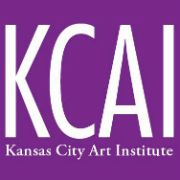 Kansas City Art Institute logo