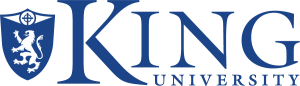 King University Knoxville Campus logo