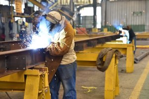 Free Welder Training in Tucson, AZ