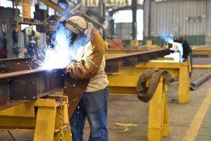 Free Welder Training in Toledo, OH