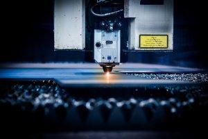 Free CNC Training in Salt Lake City, UT