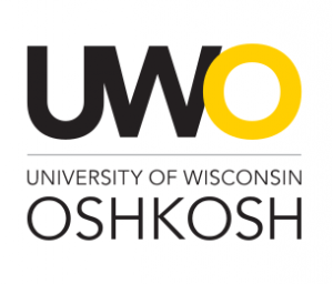 University of Wisconsin Oshkosh logo
