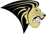 Lindenwood University logo