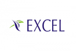 Excel Learning Center logo