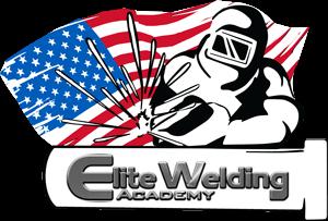 Elite Welding Academy logo