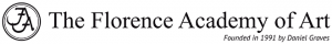 The Florence Academy of Art US logo