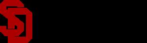 University Of South Dakota logo
