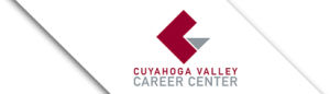 Cuyahoga Valley Career Center logo
