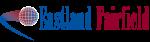 Eastland-Fairfield Career & Technical Schools logo