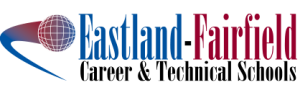 Eastland-Fairfield Career & Technical Schools logo